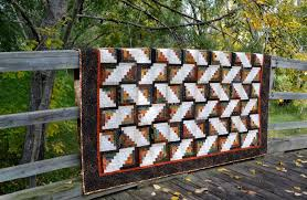 quilt wedding backdrop calgary s confederation park beauty and the quilts of