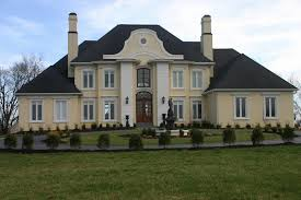 french country house designs 47 awesome gallery of jack arnold house plans house and floor