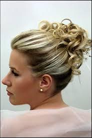 coiffure femme pour mariage coiffure femme pour mariage