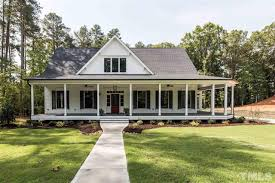 Small Country Style House Plans Pictures Farmhouse Style Home The Latest Architectural Digest