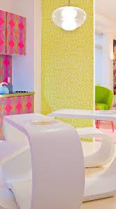 Karim Rashid Interior Design Maison Et Objet Paris 2015 Karim Rashid Inpirational Designs