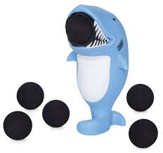 gifts for shark lovers under 15 u2014 all for the boys