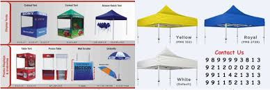 tent rental near me event tent rental party tent rentals near me cing tent