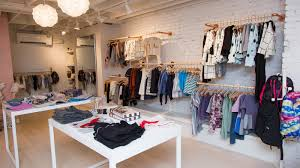 clothing stores 9 best children s clothing stores in boston nearest