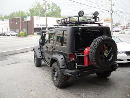 thule jeep wrangler thule roof rack for jeep wrangler pictures reference