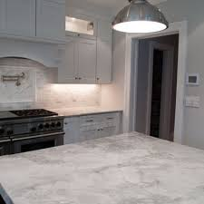 best 25 river white granite ideas on light granite