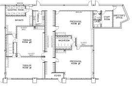 Designing A Preschool Classroom Floor Plan Daycare Facility Floorplan Day Care Floor Plan Designs Creche