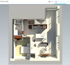 blog floor plan design amp drafting services online fixplans cheap