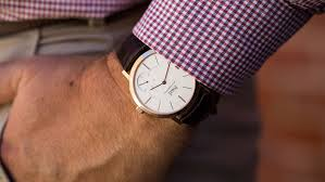 piaget altiplano piaget altiplano 40mm ultra thin date pink gold one week review