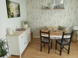 Esszimmer Gebraucht Zu Verkaufen 3 Zimmer Wohnungen Zu Vermieten Heidenheim Mapio Net