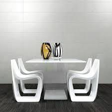 Usa Tile Marble Doral Fl by White Marble Porcelain Floor U0026 Ceramic Wall