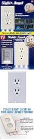 Luxury Power Outlets by Best 10 Wall Outlets Ideas On Pinterest Electronic Outlet Sofa