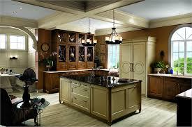 custom kitchen cabinets designs inspirational wood mode cabinet hardware communiststudies net