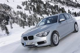 bmw 1 series x drive bmw 1 series f20 120d xdrive road test road tests honest