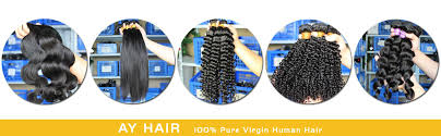Hair Extensions Online In India by Wholesale Hair Weave Factory