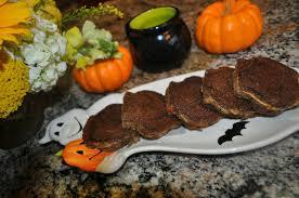 halloween easy snacks ideas diy episode 41 youtube