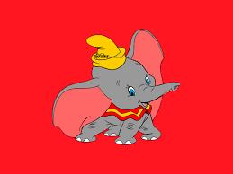 baby elephant wallpaper cartoon high definition desktop pics 50