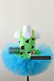 Baby Pebbles Halloween Costume 100 Birthday Halloween Costume Ideas Easy U0027s Pirate