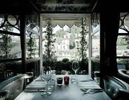 ristorante a lume di candela roma i 10 ristoranti pi禮 romantici di verona unadonna