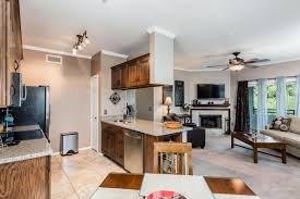 real estate for sale 5345 e van buren street unit 341 phoenix