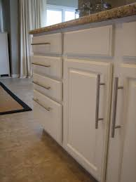 how to choose hardware for kitchen cabinets another exle of updated stock oak kitchen cabinets with new