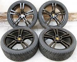 porsche cayenne black rims 22 porsche cayenne turbo ii style wheels rims tires matte black