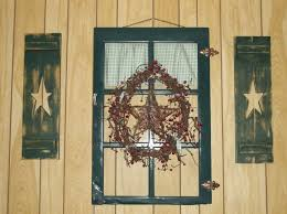 diy primitive projects for the home request a custom order and