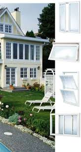 window styles wide variety of replacement window styles and options