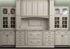 kitchen cabinet knob ideas wonderful kitchen cabinet hardware ideas with remarkable white in