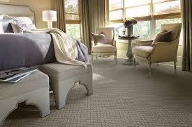 Master Bedroom Carpet Traditional Bedroom Karastan S Fashion Icon Carpet Timeless