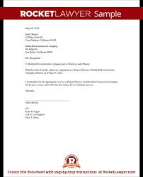 board resignation letter template board of directors resignation letter template resume layout 2017