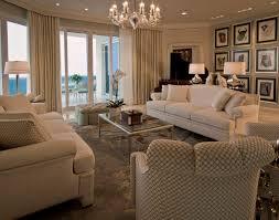 fort lauderdale interior designers designmind blog