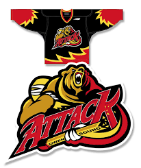 design attack dedication for the electric owen sound attack forum