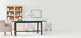 Esszimmer Pinie Gebraucht Tische Stühle Marktex
