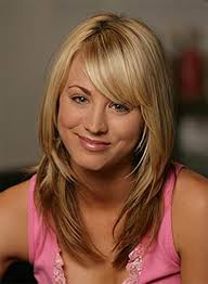 how to get kaley cuoco haircut 16 kaley cuoco hairstyles to inspire you