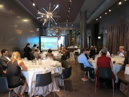 Chicago Restaurants With Private Dining Rooms Best Chicago Restaurant Private Room Home Interior Design Simple