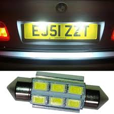 compare prices on passat vw light online shopping buy low price