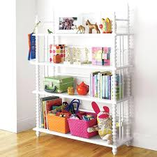 White Bookcase Walmart Bookcase Bookcase Walmart Greenaway Gallery Bookcase White