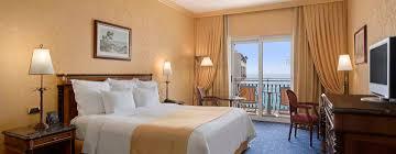 hotel giardini elegante hotel in sicilia e giardini naxos giardini naxos