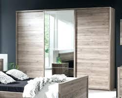 armoire chambre a coucher porte coulissante porte coulissante miroir armoire ikea 2 portes coulissantes avec