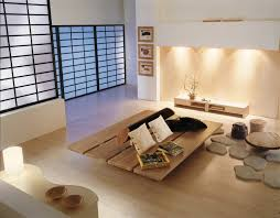unique japanese bedroom 41 further home design inspiration with