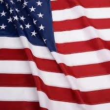 How To Dispose An American Flag Amazon Com G128 American Flag 3x5 Ft Embroidered Stars Sewn