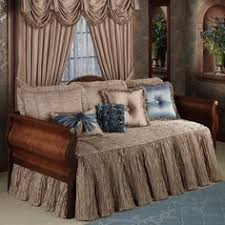 serenade daybed bedding daybed bedding daybed and bedrooms