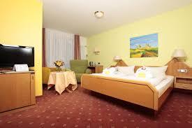 Bad Krozingen Thermalbad Eden Hotel Deutschland Bad Krozingen Booking Com