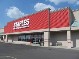 target black friday deals cape girardeau cape west plaza 294 siemers dr cape girardeau mo 63701 staples