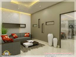 kerala home interior photos image of manager office interior design ideas beautiful 3d