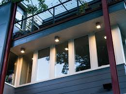 Hinkley Landscape Lighting Intriguing Design Isoh Perfect Cool Under Perfect Cool Jinda By Net