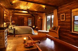 wood houses all wood houses home