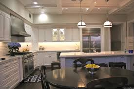 kitchen beach design imeeshu com u2014 traditional beachy newport beach home tour