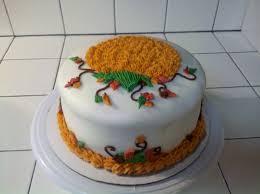 cake decoration ideas at home u2014 unique hardscape design cake